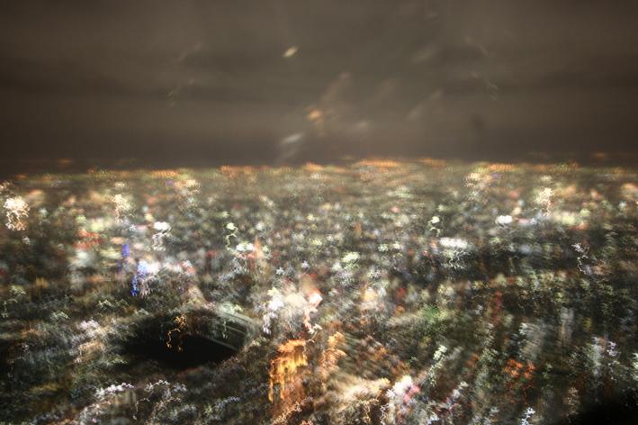 TOKYO_a0136846_115532.jpg