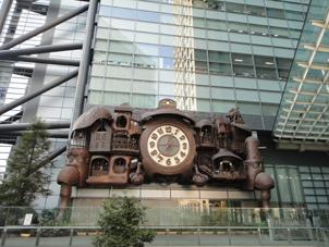 商工会の視察研修会_e0109554_1244182.jpg