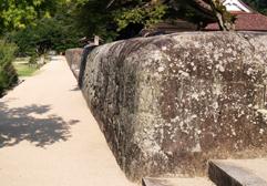 111201 石組み_b0129659_18313295.jpg