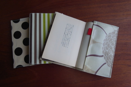 12月はstationery gift set_e0243765_1622294.jpg