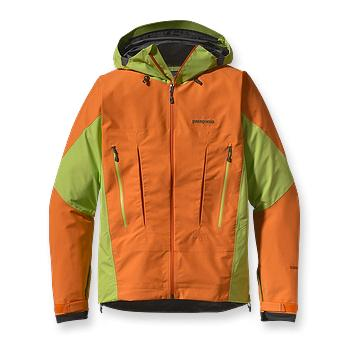 Patagonia Super Alpine Jacket_b0229469_20333699.jpg