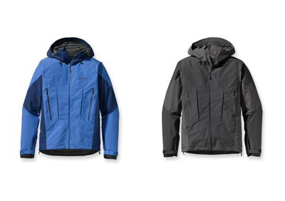 Patagonia Super Alpine Jacket_b0229469_20424744.jpg