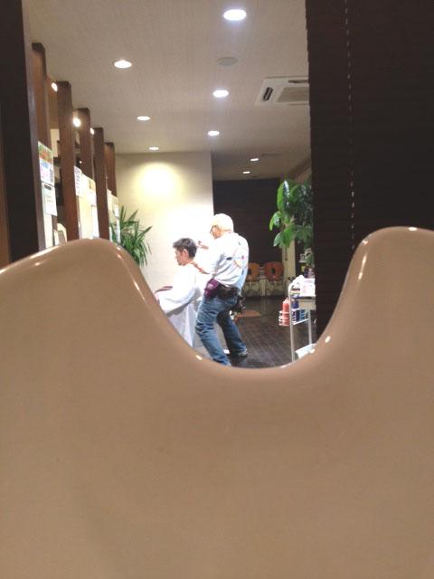 2011年12月1日 肴_a0202976_14135123.jpg