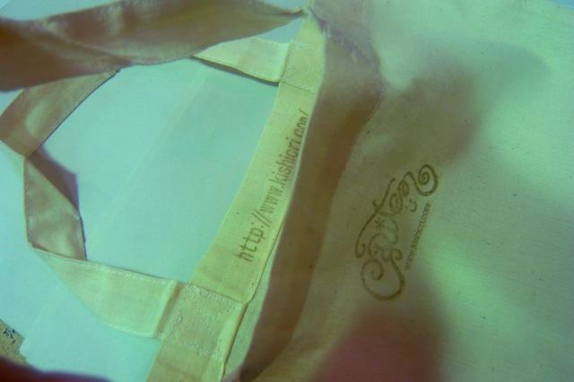 今日から!きしくり@FOB-COOP青山店!!!!!!!_f0164187_5121776.jpg