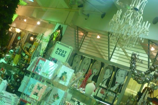 今日から!きしくり@FOB-COOP青山店!!!!!!!_f0164187_512341.jpg