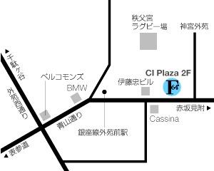 今日から!きしくり@FOB-COOP青山店!!!!!!!_f0164187_5463060.jpg