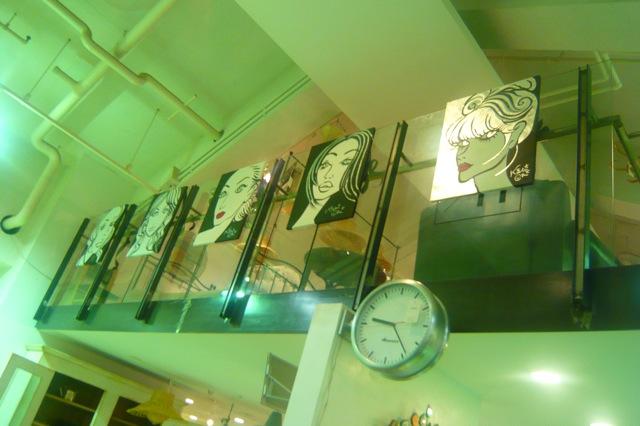 今日から!きしくり@FOB-COOP青山店!!!!!!!_f0164187_575091.jpg