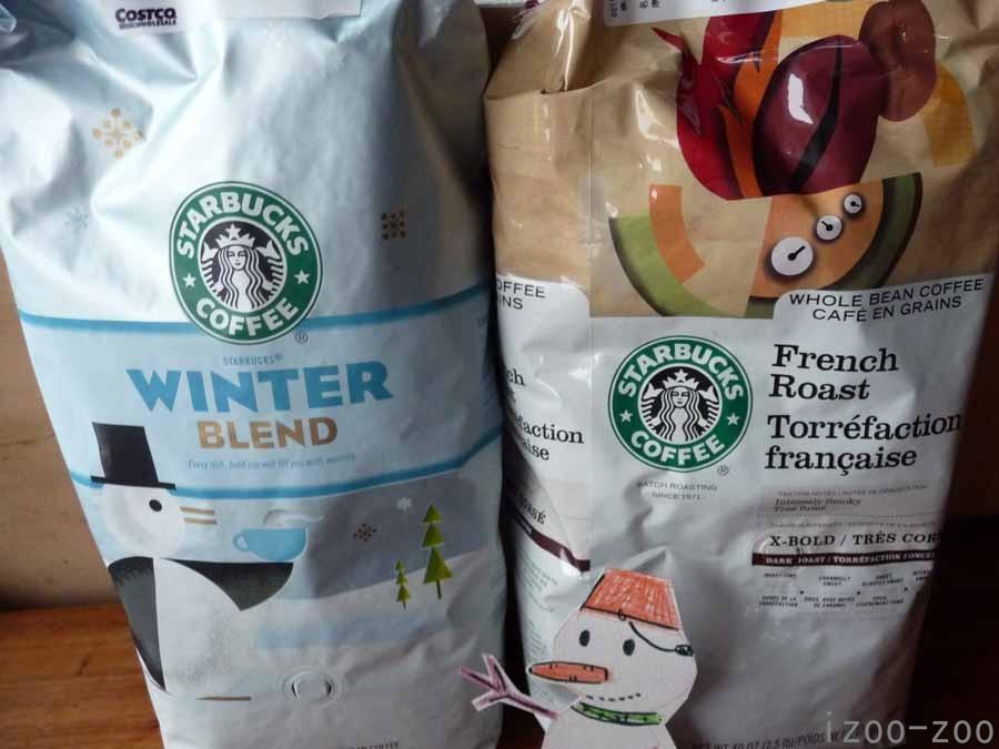 冬のコーヒー_c0223095_15534646.jpg