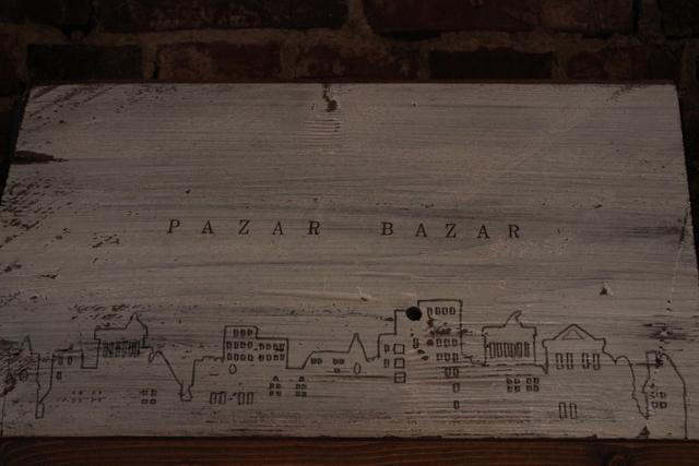 ヨーロッパの東、アジアの西 Pazar Bazar_a0158797_15211031.jpg
