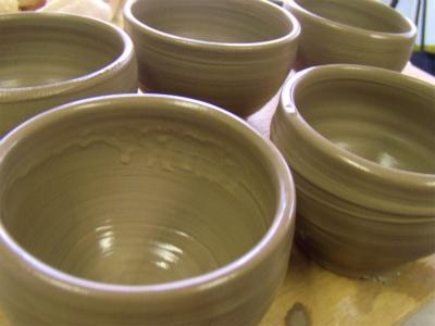 塩釉の窯詰め_d0177600_2159939.jpg