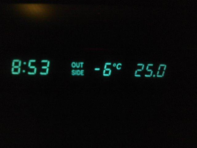 寒い_b0127002_2057788.jpg