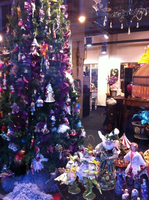 今年のパルマのクリスマス_c0222316_20464917.jpg