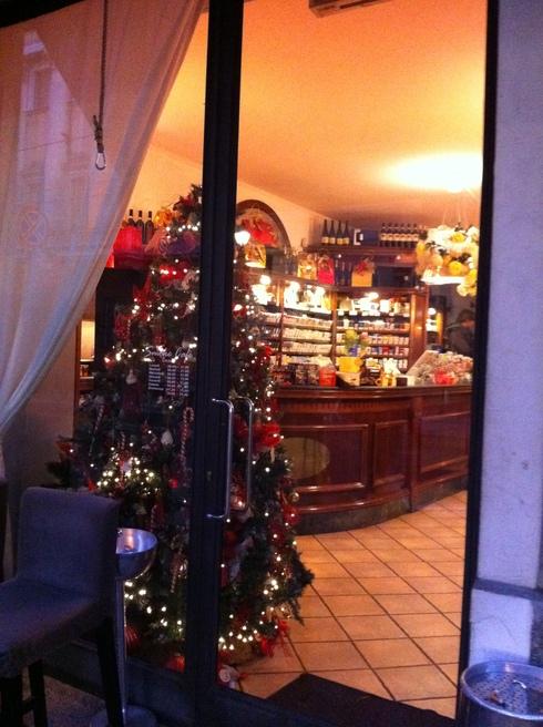今年のパルマのクリスマス_c0222316_20481385.jpg