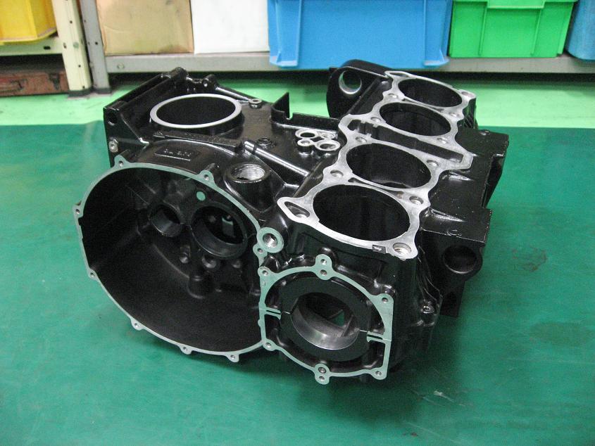 ローソン R-1エンジン!!!_f0231916_20194928.jpg