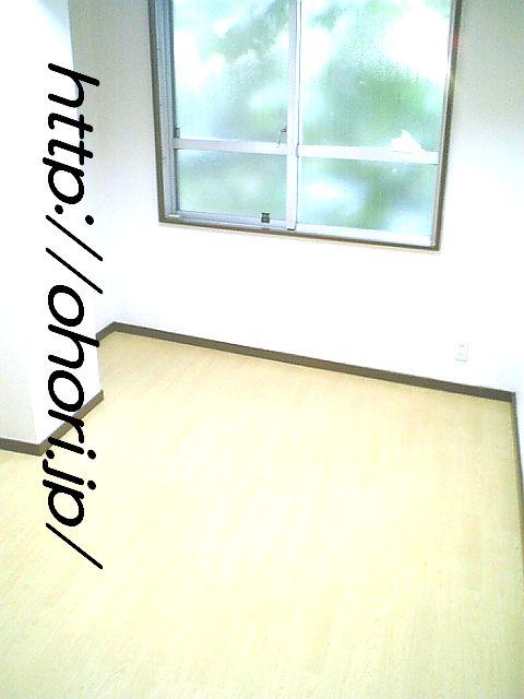 f0145419_10444050.jpg