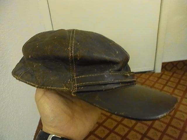 アメリカ仕入れ情報#7 40-50'S vintage cap_c0144020_13493830.jpg