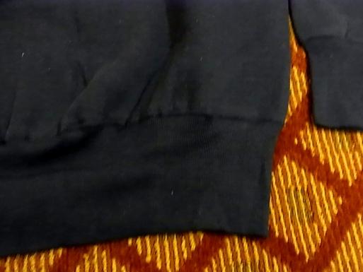 アメリカ仕入れ情報#9 50'S デッドストック スエットシャツ!_c0144020_1353533.jpg