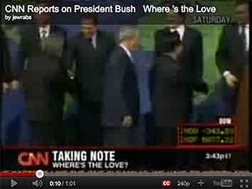 ?『ロシアの政治家は、オバマ大統領とは握手しません』?/ 動画_b0003330_10564185.jpg