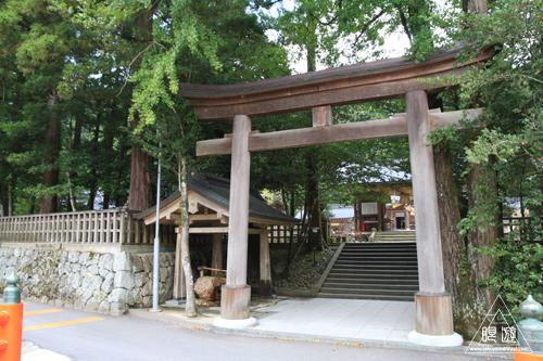 118 熊野大社 ~ヒガンバナの朱色~_c0211532_14352875.jpg