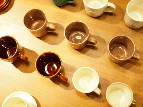 長谷川風子さんの展示が明日から始まります。_e0031142_1961273.jpg