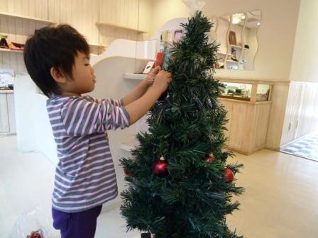 Merry Christmas! 2011_e0087043_18412351.jpg