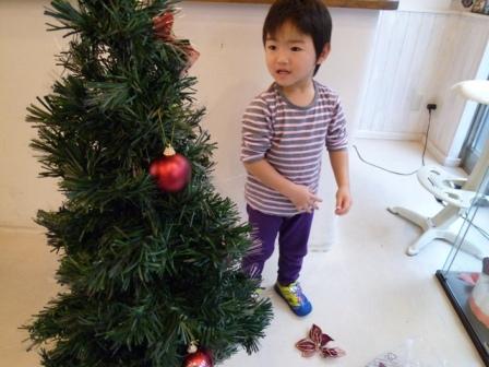 Merry Christmas! 2011_e0087043_1841341.jpg