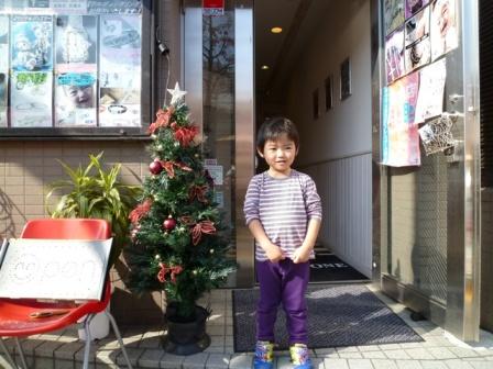 Merry Christmas! 2011_e0087043_18414473.jpg