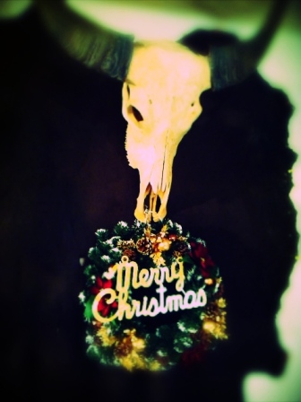 Merry Christmas! 2011_e0087043_18421019.jpg
