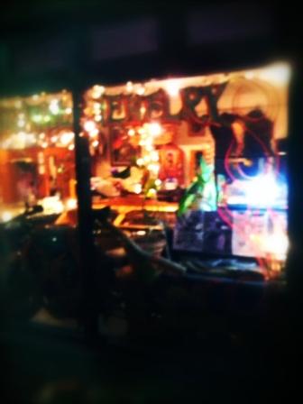 Merry Christmas! 2011_e0087043_18422132.jpg