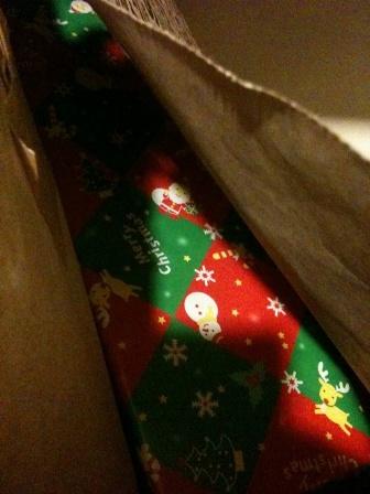 Merry Christmas! 2011_e0087043_18423141.jpg