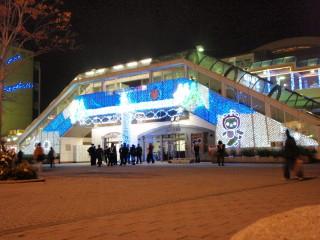 長野駅前_a0023246_13126.jpg