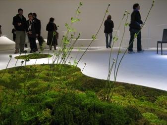 「日本のデザイン 美意識がつくる未来」 原研哉・著_a0091348_636329.jpg