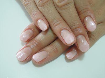 Pink Gradation_a0239065_11485885.jpg