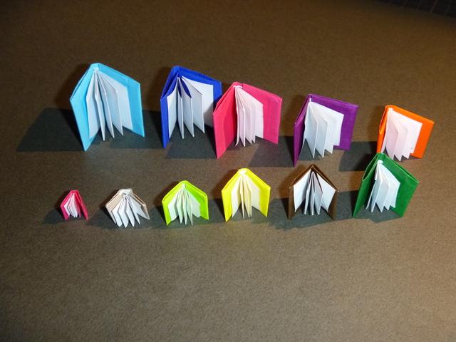 折り紙の 折り紙の本 : ikuo365.exblog.jp