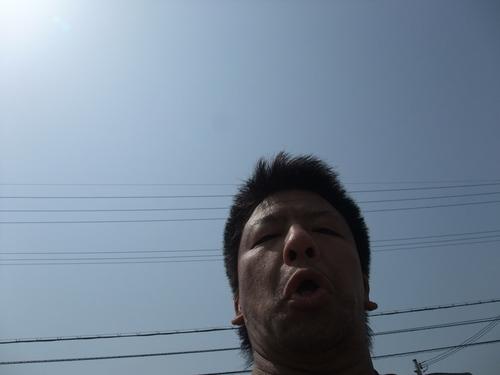 f0184668_0323512.jpg