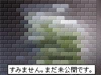 f0134669_0224648.jpg
