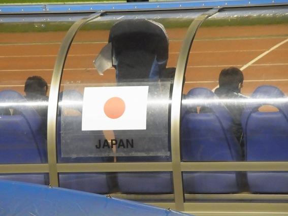 U-22 JP National team_a0145275_18592192.jpg