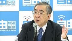 日本人をみて納得させられたこと、フクシマはジェノサイドであったと by Howard Francis_c0139575_23294.jpg