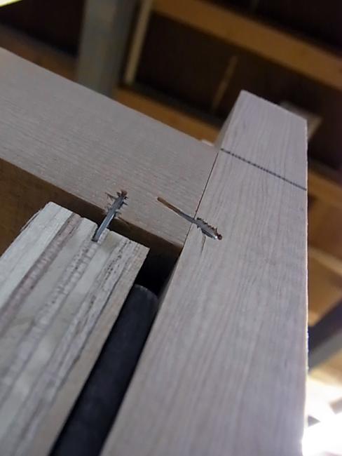 反らない建具への挑戦・・・_b0186200_11283346.jpg