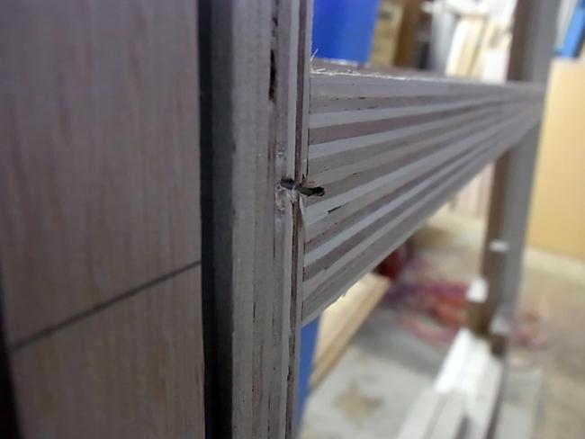 反らない建具への挑戦・・・_b0186200_11283820.jpg