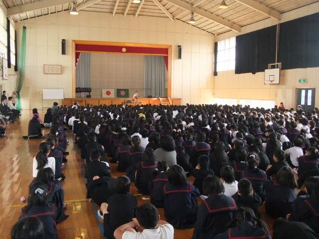 佐賀県鳥栖市の4つの小学校_c0162404_124384.jpg