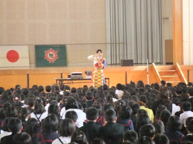佐賀県鳥栖市の4つの小学校_c0162404_12443994.jpg