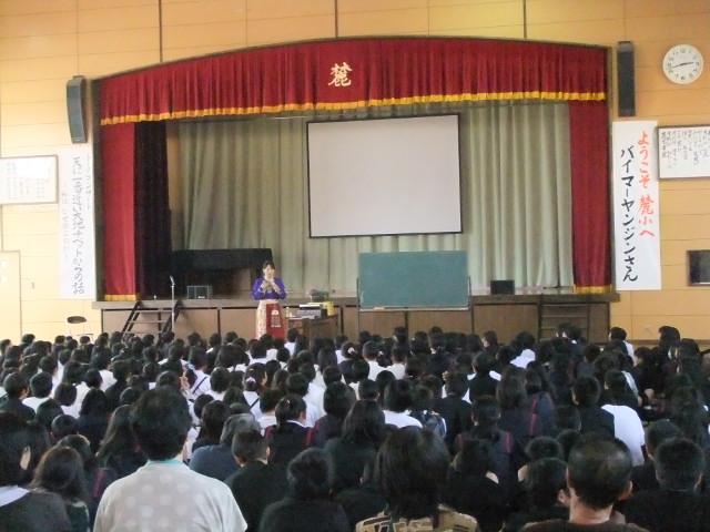 佐賀県鳥栖市の4つの小学校_c0162404_12481973.jpg