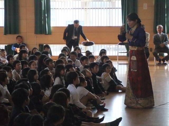 佐賀県鳥栖市の4つの小学校_c0162404_12493423.jpg
