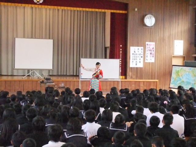 佐賀県鳥栖市の4つの小学校_c0162404_12505315.jpg