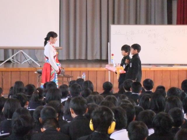 佐賀県鳥栖市の4つの小学校_c0162404_12523662.jpg