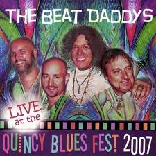 The Beat Daddys_e0214805_7174173.png