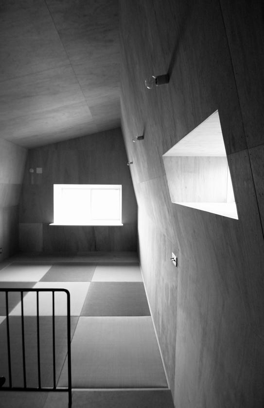 神聖なるもの/Coo Planning/設計事務所 大阪_d0111714_105057.jpg