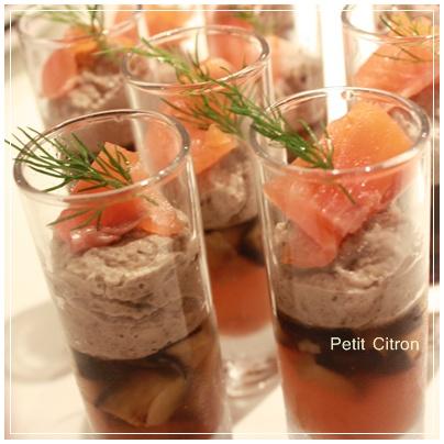 プチシトロンのワイン会  2011 冬_c0141025_2342095.jpg
