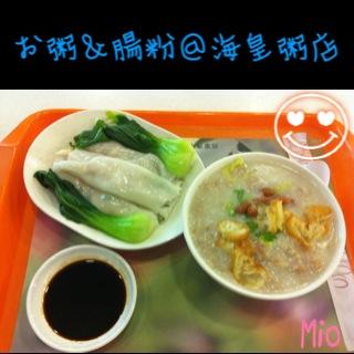 Food_e0245938_2172671.jpg
